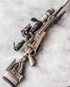 Cool Guns, Awesome Guns, Marines, Air Force, Weapons, Camo, Brass, Puppies, Bikinis