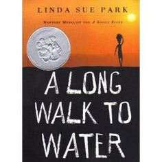 Great read aloud for the family.  We were captivated and inspired.