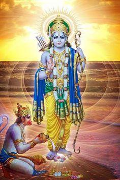 Satrughana Shiva Parvati Images, Hanuman Images, Shiva Hindu, Lord Krishna Images, Shiva Shakti, Hindu Deities, Shri Ram Wallpaper, Indiana, Shri Hanuman