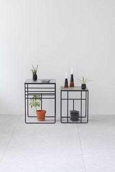 100% Design 2015 - North Limited