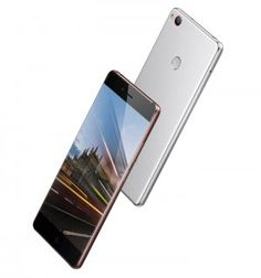 Sell My ZTE nubia Compare prices for your ZTE nubia from UK's top mobile buyers! We do all the hard work and guarantee to get the Best Value and Most Cash for your New, Used or Faulty/Damaged ZTE nubia Cash For You, Mini S, Hard Work, Mobiles, About Uk, Good Things, Things To Sell, Conditioner