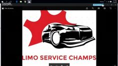 limo 4 hours los angeles (323)709-5373 limousine 4 hours los angeles 4 hour limo rental