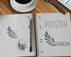 Phoenix Maschinentechnik - Werbeagentur markoon
