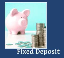 For the investors, the fixed deposit is one of the best choice to earn a high rate of returns. There are many banks in Malaysia offers this fixed deposit service with features varies. The customers have to choose the best one as per the instructions and advice. To know more, click this post.