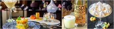 Pisco+Sour+Day+&+Peruvian+Gastronomy+Week+in+Café+Athénée