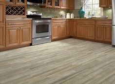 """I really like this one. Picks up on grays, white, and browns 2.39/sq. ft. 36"""" x 6"""" Cottage Wood Ash HD Porcelain"""