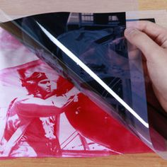 LUMI- T-Shirt Printing w/ Pictures using the sun. What is Inkodye? print photographic images & patterns onto fabric w/ natural sunlight. The prints are permanent & never fade! Inkodye will bond with any natural fiber - like cotton, burlap, or wool. Make beautiful prints on fabrics at home  without the need for harsh chemicals. Light-sensitive vat dye for natural fibers. Vat dyes are the most permanent type of dyes for natural fibers, & can withstand harsh washes in soap, boiling water & bleach.