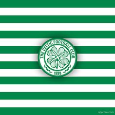 "Search Results for ""celtic fc ipad wallpaper"" – Adorable Wallpapers Celtic Team, Celtic Fc, Sports Wallpapers, Cool Walls, Liverpool, Iphone Wallpaper, Funny Pictures, Soccer, Football"