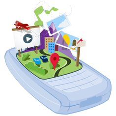 8 Ground Rules for Outsourcing Mobile Application Development