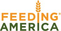 The Feeding America mission is to feed America's hungry through a nationwide network of member food banks and engage our country in the fight to end hunger.