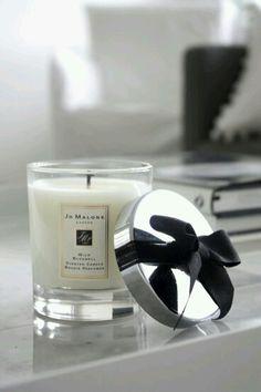 ༺Black & White༺