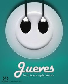 jueves - Google Search