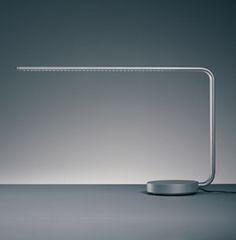 Artemide One Line LED