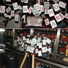 shun yonemura usagiwedding poster Playing Cards, Graphic Design, Poster, Playing Card Games, Game Cards, Billboard, Visual Communication, Playing Card