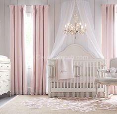 bebek odası perde - Google'da Ara