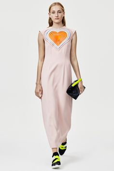 See the full collection here #resort2016 #christopherkane