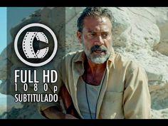 Desierto - Official Trailer #1 [FULL HD] - Subtitulado por Cinescondite
