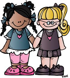 Nurse carson dellosa file png png free png clipart clipart f Girl Clipart, Cute Clipart, Winter Pictures, Friend Pictures, Instagram Cartoon, Friends Picture Frame, School Clipart, Kids Around The World, Clip Art