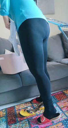 Birkenstock, Latex, Rompers, Shorts, How To Wear, Pants, Fashion, Trouser Pants, Moda