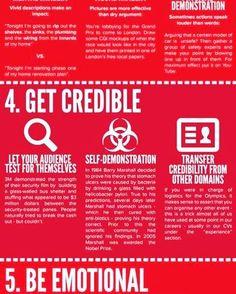 #how to make your message stick #smb #business #marketing #digitalmarketing