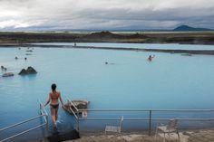 myvatn-nature-baths-iceland-heather-k-jones
