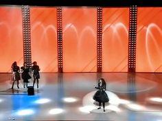 Donna Summer - Hot Stuff - ( Alta Calidad ) HD