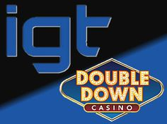 At DoubleDown Casino you can send a gift of free credits to your friends. You will also earn free chips for every friend you play with.See more details http://www.slotreviewonline.com/2013/08/doubledown-social-gaming-profile/