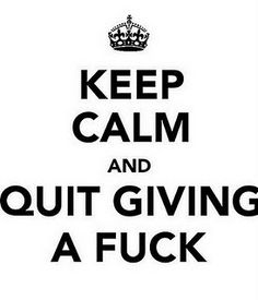 keep calm #quotes