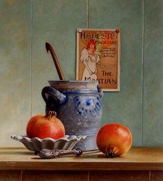 by Piet Gutter (artist)