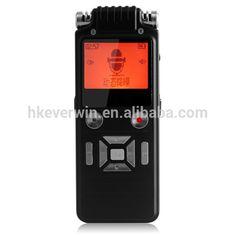 Newest Longest Working Time Mini Voice voice recorder,mini toy voice recorder,long time voice recorder Voice Recorder, Shenzhen, Consumer Electronics, The Voice, Technology, Digital, Mini, Tech, Tecnologia
