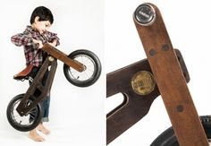 #Balance #Bike   Little Gatherer #bicycle