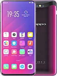 Oppo Find Oppo Find is a newly launched smartphone by the company. Here are the Oppo Find pros and cons, features, specs and everything you need t Mobile Phone Price, Best Mobile Phone, Mobile Phones, Oppo Mobile, Cell Phone Reviews, Mobile Computing, Face Id, Samsung Mobile, Blogger Templates