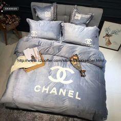 Top Quality G U Cc Bedding Set 4 Pieces Sets Wholesale For Sale At