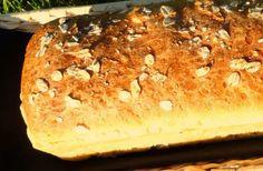 Bröd | Glutenfria Köket Curry, Bread, Food, Curries, Brot, Essen, Baking, Meals, Breads