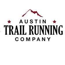 Image result for running company Running Company, Running Club, Trail Running, Image, Cross Country Running, Treadmill
