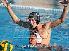"""Water Polo photo gallery """"El Camino vs. Rancho Buena Vista (2014 Poway Invitational)"""" for El Camino high school - MaxPreps"""