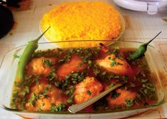 Saramura de pui Pesto, Shrimp, Food And Drink, Stuffed Peppers, Chicken, Vegetables, Cooking, Romania, Drinks