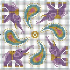 12049533_772678889524660_5726727993977768198_n.jpg 788×793 pixels