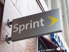 Sprint's Prepaid service revamps with new tiered data plans
