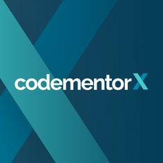 Hot new product on Product Hunt: CodementorX - http://recipesgeek.com/hot-new-product-on-product-hunt-codementorx/
