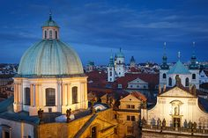 Cityscapes, Prague, Old Town, Beverly Hills, Milan, Taj Mahal, Instagram Images, Tower, Sunset
