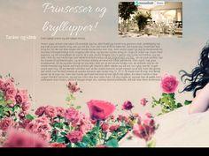 se her hvis du er interesseret i at finde ud af mere omkring hotel og restaurant til dit bryllup http://bryllupnordsjaelland.moonfruit.com/