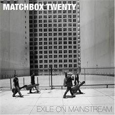 Matchbox Twenty - Exile On Mainstream at Discogs
