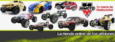 https://www.facebook.com/factorhobbypuntocom/