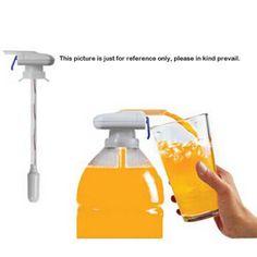 Popular Electric Beverage Dispenser-Buy Cheap Electric Beverage ...