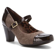 Clarks Women's Sapphire Juno Mary Jane for only $54.99 You save: $35.01 (39%)
