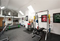Best home gym images