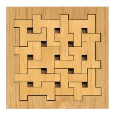 frame puzzle pieces - Google Search