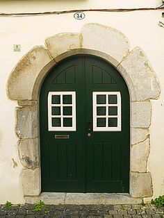 by Grumbler %-|, via Flickr  Beja, Portugal