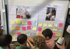 Student Agency in the Early Years; A step by step approach Student agency is the hot buzzword in education at the moment, the importance of it is definite, especially as the enhanced PYP has embedd…